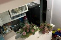 Bán nhà phố Hồng Mai, ngõ thông về ở ngay-Chỉ Nhỉnh 3 Tỷ