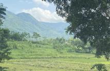 Chính chủ cần bán gấp lô đất 3800m2 Cốc Đồng Tâm, Ba Vì, BV, HN, view đẹp tuyệt