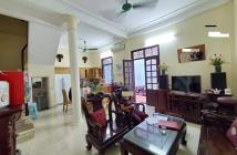Biệt thự, Khương Trung, Thanh Xuân, 65m2, 3tầng, giá 3.5tỷ.