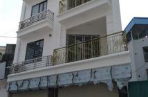 Cần bán gấp nhà phố Cổ nhuế  5 tầng, 31m2, giá 2,6 tỷ .