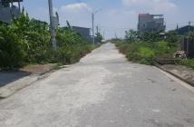 Bán đất Gò Mèo, Thị Trấn Phùng 49m2, gía 42 triệu/m2