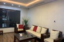 CC bán nhà liền kề 6 Làng Việt Kiều Châu Âu, KĐT Mỗ Lao 82m2x4T chỉ 8.118 tỷ. LH: 0989.62.6116