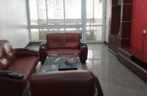 Bán nhà trung tâm mặt phố Vĩnh Phúc, Ba Đình, 88m, 7 tầng, giá 16 tỷ, LH: 0976942686