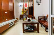 Chính chủ bán nhà đẹp Tôn Đức Thắng quận Đống Đa 43m2 x5 tầng giá 4.3 tỷ.
