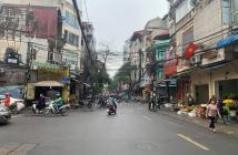 Bán nhà Phố Hoàng Văn Thái, Thanh Xuân, HN, giá 11.5 tỷ. LH 0936111611.