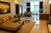 Bán Nhà Rất Đẹp  phố Trường chinh, Thanh Xuân 48m2, 5T, Giá 5tỷ5.