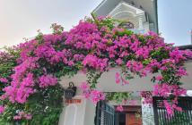 Bán biệt thự lô góc, trái tim của khu Tây Nam Linh Đàm, kinh doanh đỉnh cao.