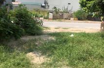 Bán đất Trâu Quỳ -Viện kinh tế- Thành Trung -90m2 –Mặt đường to.0982852808