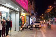 Bán Gấp nhà mặt phố Xuân Đỉnh, quận Bắc Từ Liêm dt 145 m2, mt 6.8 m, giá chào 12.5 tỷ