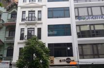 Nhà phố Tây Sơn, cạnh trường Thủy Lợi, 32m2, 5T, giá chỉ hơn 5 tỷ