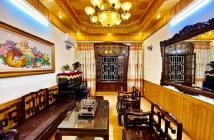 Bán nhà phố Kim Ngưu, Hai Bà Trưng 6Tầng, giá 8tỷ, GARA thang máy, kinh doanh đỉnh