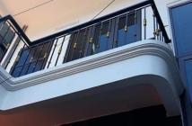 Bán nhà đẹp Khương Thượng ôtô dt42,4t, 5,tỷ.