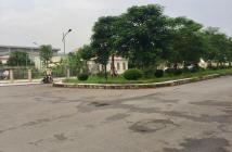 Cần bán Liền kề An Hưng trục đường chính Khu đô thị Nam Cường, diện tích 82.5m2 5T 8 tỷ.