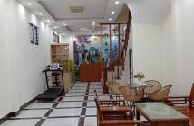 PHÂN LÔ LINH ĐÀM NHÀ ĐẸP GARA Ô TÔ 78M 4T 8.6 TỶ