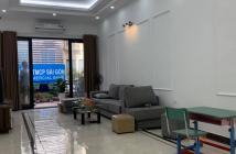 Hàng Hiếm Võ Chí Công cần bán nhà 65m2, 5T, 5MT, nhỉnh 7 tỷ.