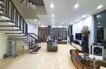 KD, Gara, nội thất tiền tỷ, nhà Vũ Trọng Phụng 79m2 x 5 tầng chỉ 10.3 tỷ