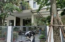 Bán Biệt thự Vinhome Thăng Long – 155m x 4 tầng – MT 7m – 15 Tỷ (Có thương lượng)