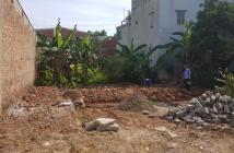 Bán đất Yên Phúc, Biên Giang, oto vào nhà, gần QL6, Dt 50m, nhỉnh 1 tỷ_LH 0343804666