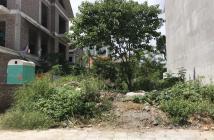 Bán gấp Biệt thự  khu TT3, TP Giao Lưu, Phạm Văn Đồng 209m mt: 11m 3,5t (Thô)