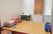 Bán căn hộ dịch vụ 41 phòng phố Phan Đình Giót.