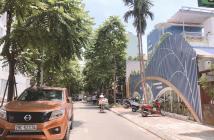 Trung Liệt - Đống Đa - Mặt ngõ - Ô tô đỗ cửa - Kinh doanh - Văn phòng - 47m 5.4 tỷ