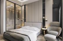 Chung cư VCI Tower đã hoàn thiện căn hộ mẫu, chính sách ưu đãi khủng duy nhất cho 10 khách hàng đầu tiên khi đặt mua