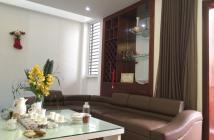 Bán nhà phố Hà Trì Hà Đông kinh doanh căn góc ô tô đỗ cửa tặng nội thất ở ngay 72m2 Giá 3.75 tỷ.