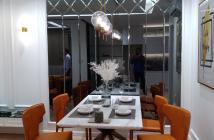 Ra mắt căn hộ mẫu, với chính sách ưu đãi duy nhất dành cho 10 khách hàng đầu tiên mua căn hộ chung cư VCI Tower