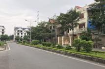 Chính chủ cần bán Biệt thự đường Phạm Văn Đồng View Công viên Hồ 15ha