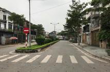 Cần bán gấp lô Biệt thự song lập khu TT1 Thành Phố Giao Lưu đường Phạm văn Đồng