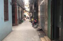 Bán nhà phố Trung Liệt - Thái Hà - Đống Đa, 0911554873.