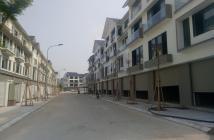 Bán Biệt thự liền Kề C8 kđt Geleximco kinh doanh đỉnh Đông Nam 4 tầng sổ đỏ giá thỏa thuận.