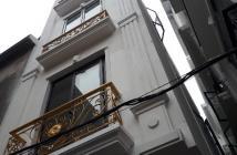 Nhà đep lô góc gần đường trần phú- văn quán - Hà Đông giá 2,8 tỷ lh 0968329852