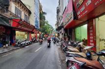 Siêu hiếm Nhà 4 Tầng 65m Mặt phố Hà Trung, Hoàn Kiếm giá 30.9 tỷ.