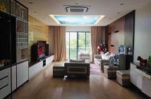 Nhà phố Bà Triệu, mặt tiền rộng, 7 tầng thang máy 100m2 giá thỏa thuận