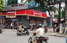 Mặt phố Hoàng Văn Thái, Thanh Xuân 55m, 4tầng, 8.5 tỷ.
