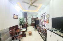 Cần bán nhà phố Hoàng Liệt, Hoàng Mai sát hồ Linh Đàm, 40m, 4T, giá 3 tỷ. LH: 090.453.7729