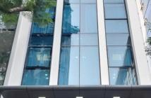 Nhà 7 tầng, kinh doanh đường đôi Văn Quán, 240m2, giá 47,5 tỷ