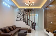 Nhà đẹp phố Khương Đình, 5 ngủ, ngõ to, gần hồ, Royanl city, thoải mái hưởng thụ.