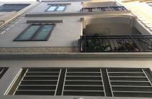 Cần bán nhà Bát Khối Long Biên, 35m2, phân lô, nhà mới đẹp long lanh, ô tô chỉ hơn 2 tỷ
