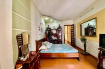 Bán Nhà Hoàng Hoa Thám 160m2-4 Tầng- MT Khủng 9.5m Giá Chỉ 11.5 Tỷ