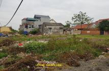 Bán đất chính chủ Quảng Hội, Quang Tiến, Sóc Sơn