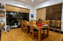 Biệt thự KĐT Linh Đàm cực đẹp, giá tốt nhất 250m2, 4 tầng, chỉ 21.6 tỷ, 85 tr/m2.