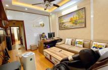 Siêu Hiếm Nhà Mặt Phố Bùi Thị Xuân 60m2-7T Thang Máy-MT 6m-DT 5.000$/T