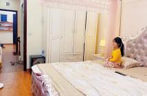 Siêu Phẩm Trần Đại Nghĩa 7T Thang Máy-Mới Koong-Doanh Thu 100 Tr/Th