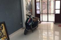 Nhà hiếm tại Tô Vĩnh Diện, oto vào nhà, DT 41mx6 tầng, giá chỉ 4.5 tỷ. gọi 0903.255.965