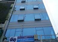 Bán nhà mặt phố Hoàng Hoa Thám, Ba Đình, HN ô tô tải tránh lô góc, 7 tầng thang máy, Kinh doanh đỉnh 71 m, 15.6 tỷ MTG.
