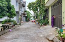 Bán đất phân lô Biên Giang, Hà Đông, ô tô tránh vỉa hè, 70m2, MT5m, nhỉnh 1 tỷ.