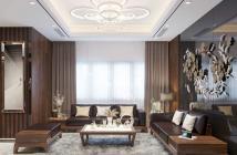 CC bán biệt thự Lô Góc Villa I, II Hyundai Hillstate Hà Cầu 180m2x4T chỉ 18.68 tỷ. LH: 0989.62.6116