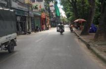 Bán đất Liên Ninh, Thanh Trì, ô tô  vào nhà. 50m2, 1.65 tỷ Lh 0967443016